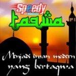 speedy taqwa